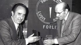 Copertina_20-marzo-1976_NICOLO CAROSIO