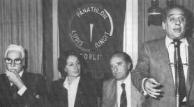 22 ottobre 1982_copertina_Sara Simeoni