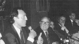 15 ottobre1998: Dino Meneghin