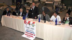 90 Anni del Forlì calcio_Copertina 29-05-10