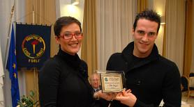 SCOZZOLI Premio Panathlon_10-02-11