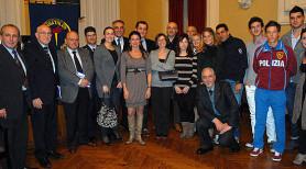 Premi Panathlon_Copertina_24-11-11