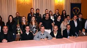 Premi Panathlon_copertina_28-11-13