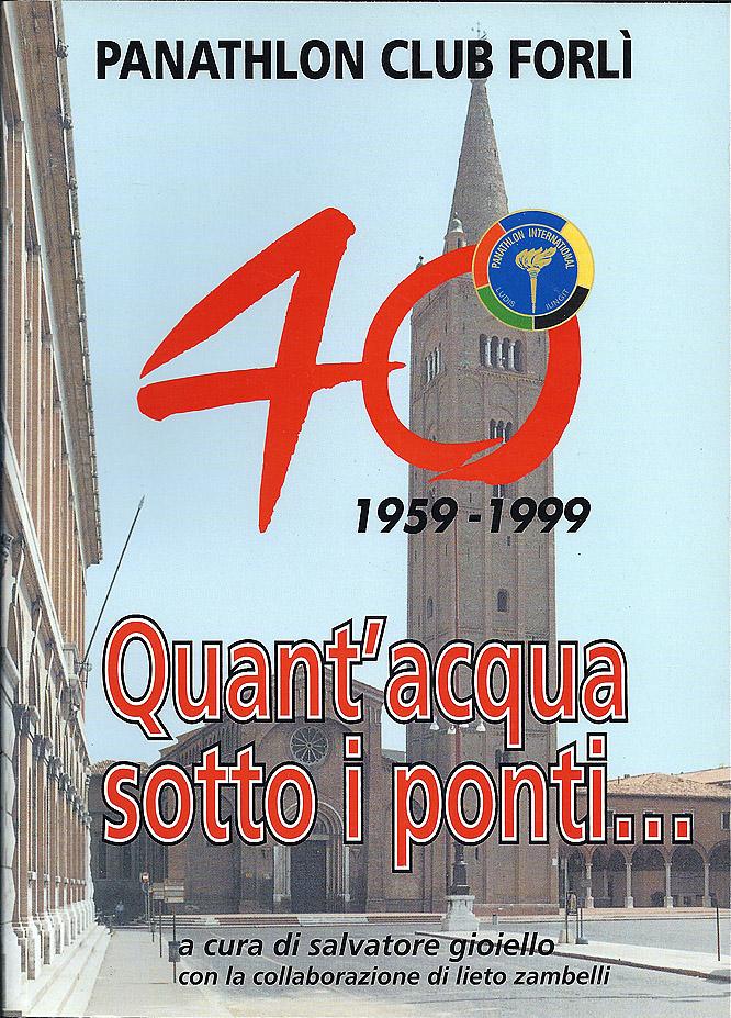 Libro_Gioiello_40Anni_Copertina