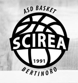 Scirea - Ca' Ossi Basket