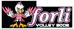 VolleyForli