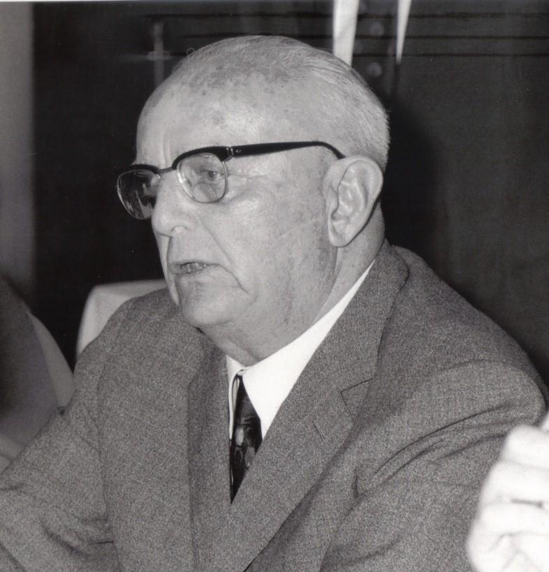 Giuseppe Ambrosini
