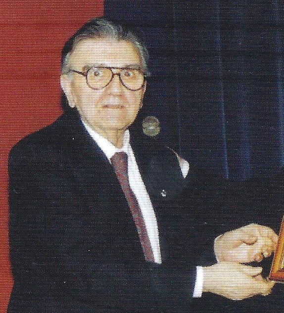 Bruno Boari