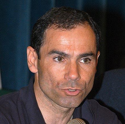 Cassani Davide