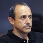 Euroleague Mastermind Coaching