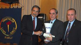 Premio Salvatore Gioiello_copertina_ 27-01-11