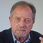 Renzo Ulivieri