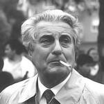 Vincenzo Torriani