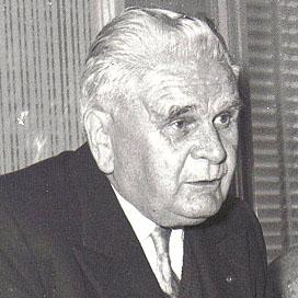 Vittorio Pozzo