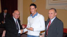 Premi Panathlon_Copertina_29-10-09 (2)