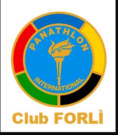 Panathlon Forlì