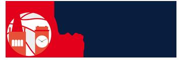 Logo-pallacanestro-forli-2015