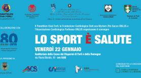 Invito Convegno Sport è salute 22-1-2016_Retro