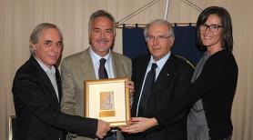 Premio Gioiello a Davide De Zan_copertina 25-02-16
