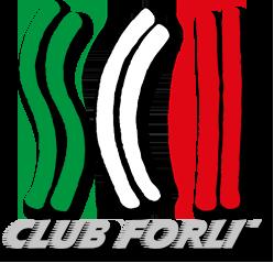 logo-sci-club-forli