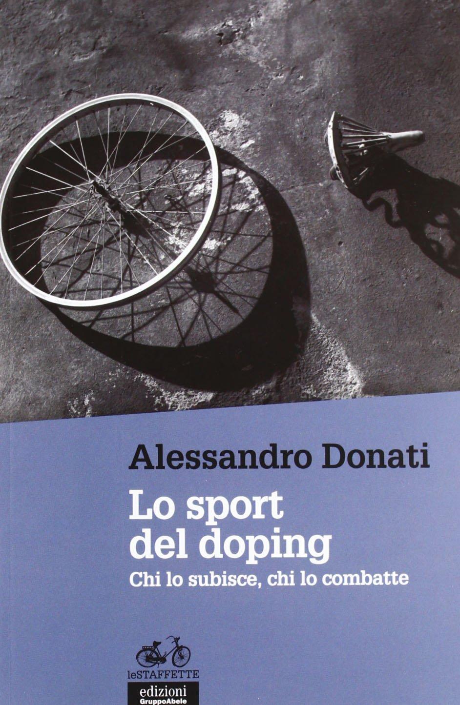 Libro_Lo_sport_del_doping